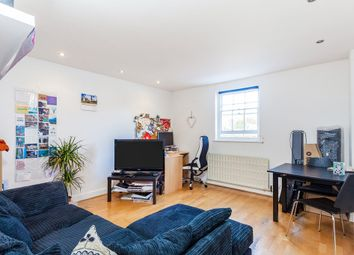 Thumbnail 1 bed flat to rent in Kirkwall Place, London