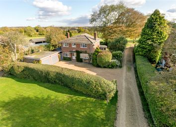 4 bed detached house for sale in Northend, Henley-On-Thames, Oxfordshire RG9