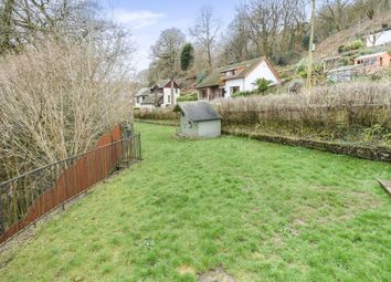 Thumbnail 4 bedroom detached house for sale in Main Road, Gwaelod-Y-Garth, Cardiff