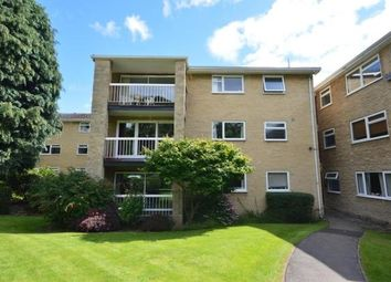 Thumbnail 3 bed flat to rent in Laurel Court, Endcliffe