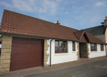 Thumbnail 2 bed cottage for sale in The Ness, Torryburn, Dunfermline