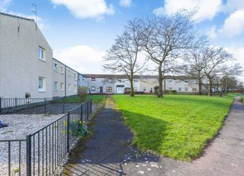 Thumbnail 2 bed flat for sale in Spiers Place, Linwood