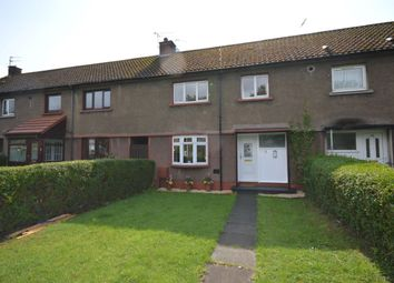 Thumbnail 3 bedroom terraced house to rent in Park Road, Rosyth, Dunfermline