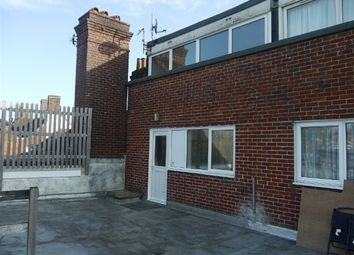 Thumbnail 2 bedroom flat to rent in Cowdray Court, North Street, Midhurst