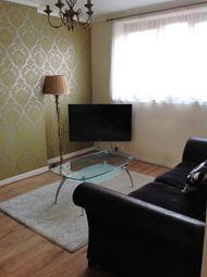 Thumbnail  Studio to rent in Shelley House, Stoke Newington, London