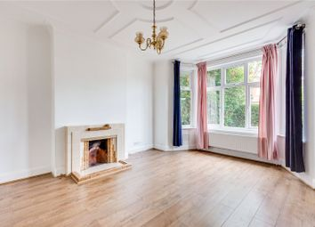 4 bed terraced house to rent in Hardinge Road, London NW10