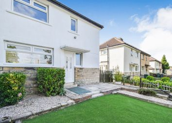 3 bed semi-detached house for sale in Leeds Road, Shipley BD18