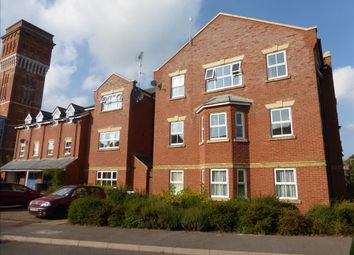 Thumbnail 2 bed flat to rent in Tower View, Chartham, Canterbury