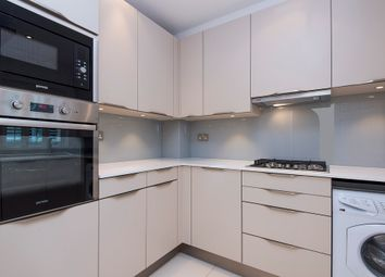 Thumbnail 3 bedroom property to rent in Wycliffe Road, London