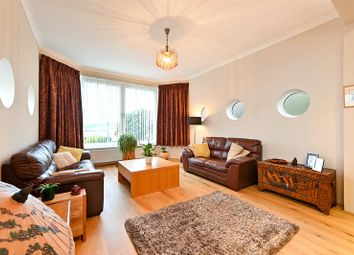 Ainsworth Avenue, Ovingdean, Brighton, East Sussex BN2. 4 bed detached house for sale