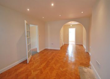 Thumbnail 3 bed property to rent in Lime Close, Carshalton