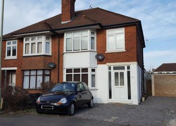 Thumbnail 2 bed maisonette for sale in Totton, Southampton, Hampshire