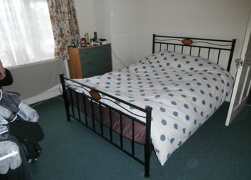 Thumbnail Room to rent in Winifred Avenue, Room 4, Earlsdon