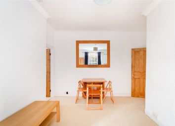 3 bed shared accommodation to rent in Stapleton Road, London SW17