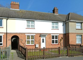 Thumbnail 3 bedroom link-detached house to rent in Queens Road, Farnborough