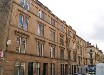 1 bed flat to rent in Otago Street, Glasgow G12