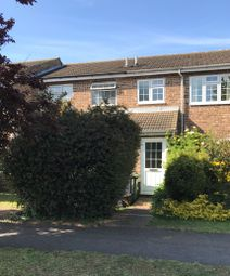 Thumbnail 3 bedroom terraced house for sale in Marsh Close, Waltham Cross, Hertfordshire