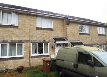 Thumbnail 2 bed property to rent in Ware Road, Caerphilly