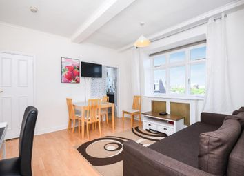 Thumbnail 2 bed flat for sale in Abercorn Place, St Johns Wood NW8,