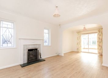 4 bed detached house to rent in Louis Fields, Fairlands, Guildford GU3