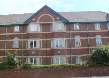 Thumbnail 2 bed flat to rent in 68 Oxford Road, Waterloo, Liverpool, Merseyside