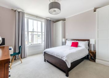 Thumbnail 2 bed flat for sale in Tudor Road, Crystal Palace, London