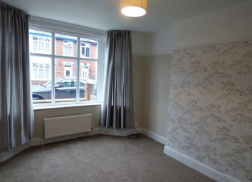 Thumbnail 3 bedroom town house to rent in Retreat Road, Topsham, Exeter