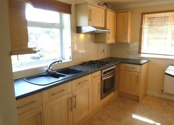 Thumbnail 2 bed flat to rent in The Holt, Abingdon