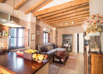 Thumbnail 1 bed apartment for sale in Old Town, Palma, Majorca, Balearic Islands, Spain
