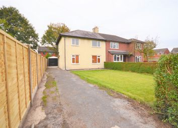 3 bed semi-detached house to rent in Rigby Street, Ashton-In-Makerfield WN4