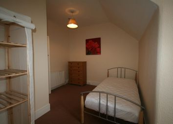 Thumbnail 1 bed property to rent in High Street, Ashford