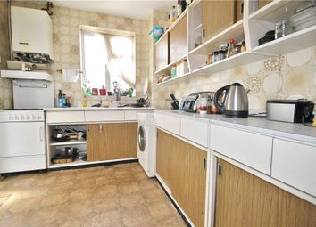 Thumbnail 3 bed property for sale in Leigham Vale, London