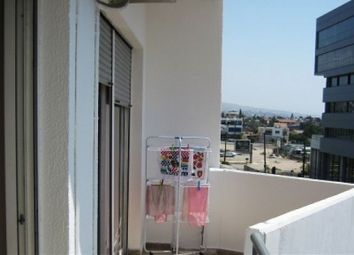 Thumbnail 1 bed apartment for sale in Linopetra, Limassol (City), Limassol, Cyprus