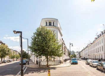 Thumbnail 8 bed end terrace house for sale in Westmoreland Terrace, Pimlico