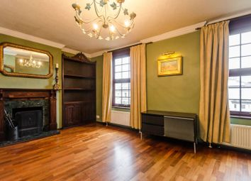 Thumbnail 3 bedroom maisonette to rent in Beckenham Road, Beckenham