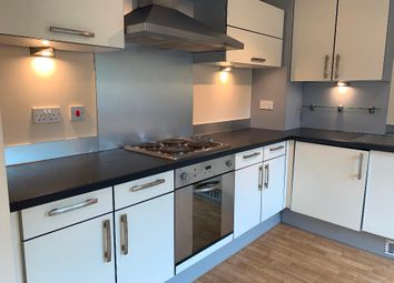 Thumbnail 2 bed flat to rent in Chestnut Court, Oughtibridge, Sheffield