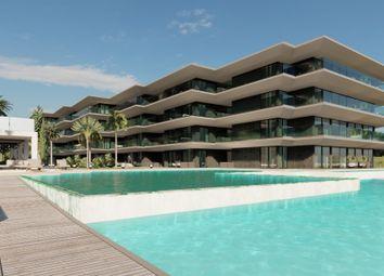 Thumbnail Studio for sale in Kololi Sands 2-Bedroom, Kololi Sands Apartments, Gambia