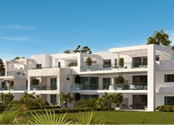 Thumbnail 2 bed apartment for sale in Casares, Costa Del Sol, Spain