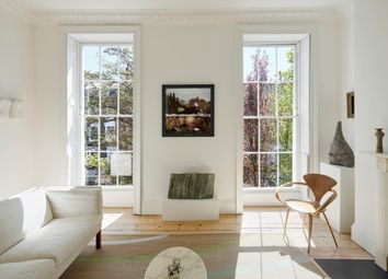 Duncan Terrace, London N1 property