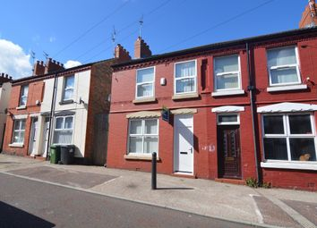 Thumbnail 3 bed semi-detached house to rent in Dundonald Street, Birkenhead
