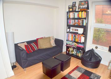 1 bed property to rent in Boston Place, London, Marylebone NW1