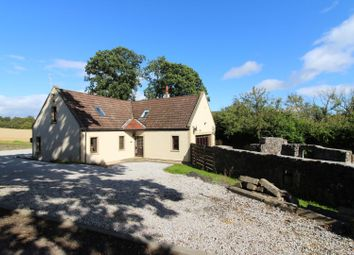 Thumbnail 6 bed detached house for sale in Toll, Cupar