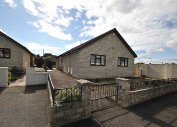 Thumbnail 3 bed bungalow for sale in Birchwood Road, Brislington, Bristol