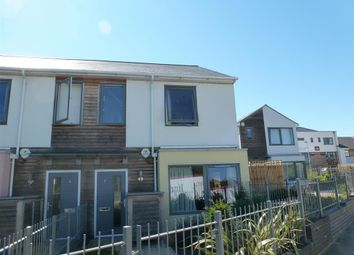 Thumbnail 3 bed property to rent in Stanford Road, Colchester