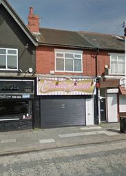 Thumbnail Studio to rent in Derby Lane, Liverpool