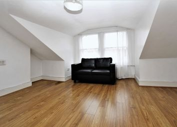 Thumbnail 1 bed property to rent in Lordship Lane, London