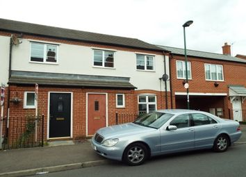 Thumbnail 3 bed property to rent in Leonard Street, Bulwell, Nottingham