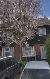 Thumbnail 3 bed terraced house to rent in Moreton Avenue, Isleworth, Middlesex