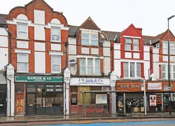 Thumbnail 2 bed flat for sale in Tooting High Street, Tooting, London
