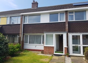 Thumbnail 3 bed property to rent in Mill Lane, Harbledown, Canterbury